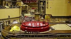 Kiderült, mikor áll helyre a paksi atomerőmű