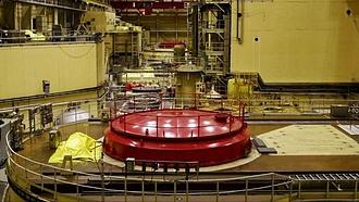 Elárulták, mi okozta a paksi atomerőmű teljesítménycsökkenését