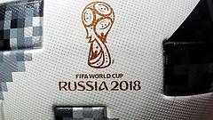 Ez lehet minden idők legdrágább világbajnoksága