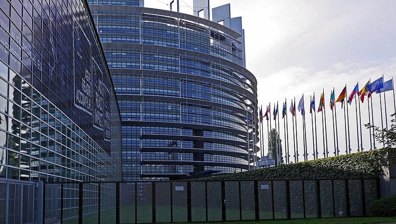 Meglepetés Brüsszelben - váratlan javaslat érkezett