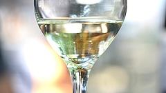 Az alkohol miatt halnak meg a legtöbben