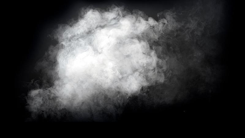 Jelentős változásokra készül a dohányipar