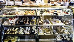 Húszszázalékos csokiadót javasolnak - itt a rémisztő ajánlás