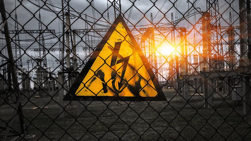 Orosz energiacégbe épülhetett egy román kém