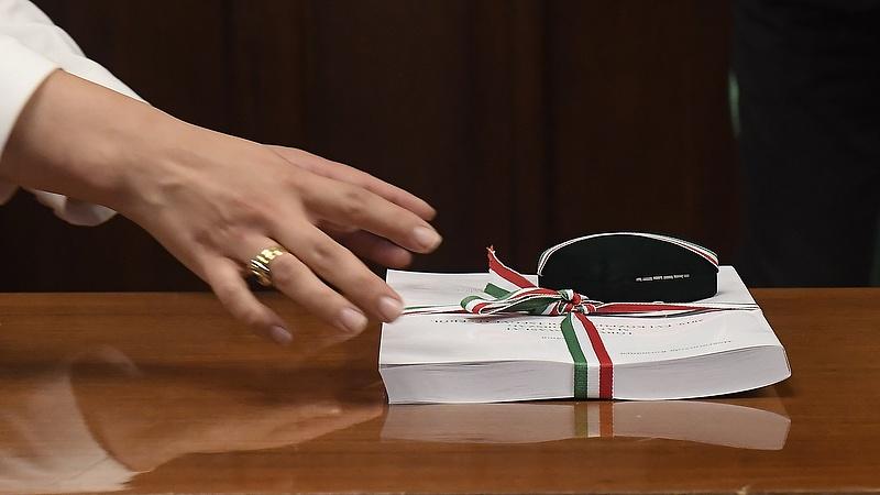 A Költségvetési Tanács is lassulást vár, de idén még kitart a pörgés