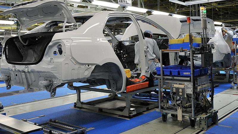 Milliárdos autóipari beruházásról döntött a Leoni