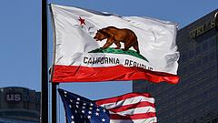 Három új amerikai állam jöhet létre