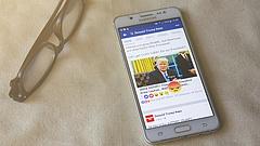 Van élet a Facebookon túl?