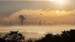 Ekkor szűnhet meg az energetikai célú szénégetés Magyarországon Áder szerint
