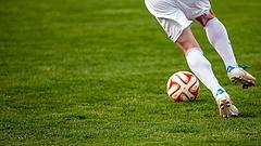 Százmilliós mentőövet dob a balmazújvárosi focicsapatnak a kormány