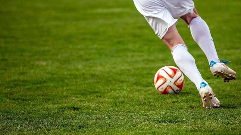 Az MLSZ-nél is kivágta a biztosítékot a focisták fizetése - lépnek