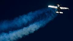 Red Bull Air Race: Hévíz is beszállna