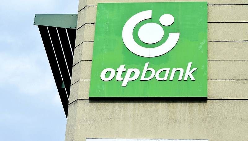 OTP-riasztás: csalók próbálkoznak