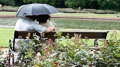A magyar nyugdíjasok irigykedhetnek a szlovákokra