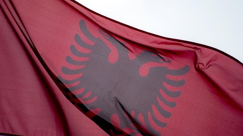 A Balkánon terjesztenék a magyar árukat