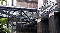 BÉT - több mint 9 milliárdos forgalommal zárt az OTP