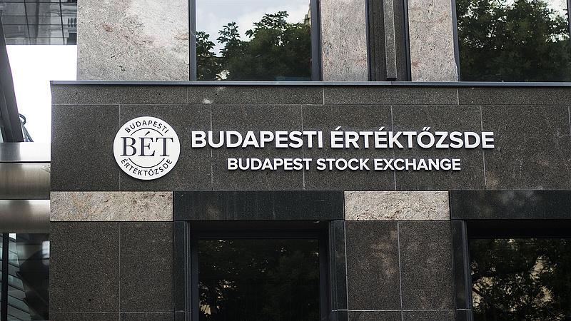 Nagyon elpáholták a Mészáros Lőrinc-közeli céget Budapesten