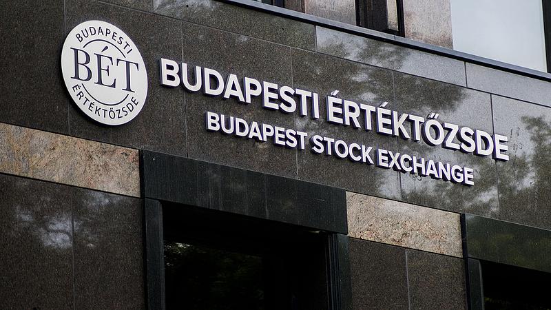 Újabb csúcsra érkezett Budapest