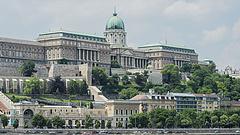 Magyarországnak üzent az IMF: Ideje felkészülni a válságra!