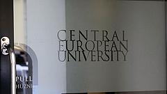 Lemaradt a CEU az Oktatási Hivatal idei vizsgálatainak listájáról