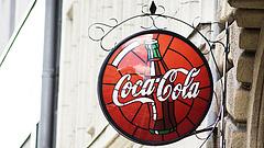 Rengeteg termékét kiirtja a Coca-Cola