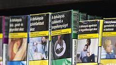 Dohányzik? Ez a hír érdekelni fogja