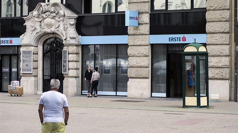 Megdöbbentő véleményük van a kkv-knek a bankokról