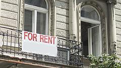 Jó hírt kaptak a lakásbérlők