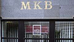 Teljesen leáll az MKB Bank informatikai rendszere