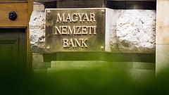 MNB: ez vár a magyar gazdaságra