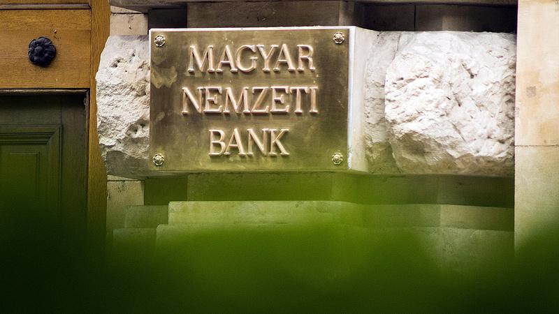 Végleg bevonnak több forintbankjegyet - figyelmeztet az MNB