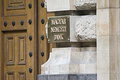 Az MNB törlesztési moratóriumra szólította fel a bankokat az év végéig