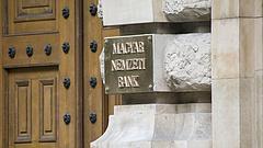 Harmincmillióra bírságolta az MNB az egyik nagy befektetési szolgáltatót
