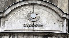 Egymilliárd eurós nyereséget vár az OTP