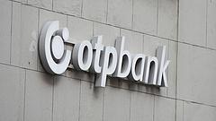 Még három bankot vásárolna az OTP