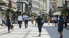 Kiderült, meddig nőhetnek a lakásárak - Nem fog örülni