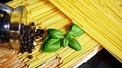 Csődbe ment a Vapiano étteremlánc (frissítve)