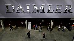 Tőzsdére viheti haszongépjármű-gyártóját a Daimler