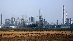 Terjeszkedik a világ legnagyobb olajcége