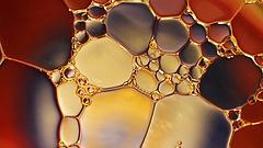 Gigatranzakcióra készülnek az olajpiacon