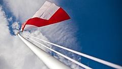 Felvitte az Isten a lengyelek dolgát