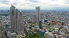 Új nagykövetséget akar a magyar kormány Tokióban