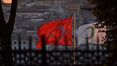 Mivel nyert az ellenzék, elindult az újraválasztás Isztambulban