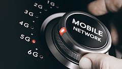 Valami olyat tett a Vodafone, amit más még nem