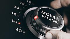 Palkoviccsal és Szijjártóval tárgyalt a Vodafone Csoport vezérigazgatója