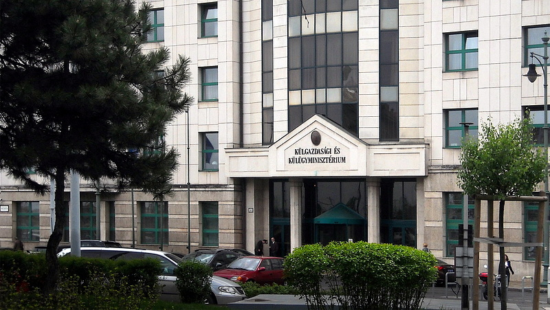 Krumplibónusz a minisztériumi dolgozóknak