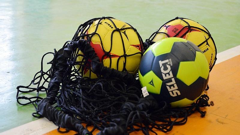 Újabb sportfejlesztésről döntött a kormány