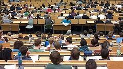 Oktatói Hálózat: Vészhelyzetben a ELTE (frissítés)