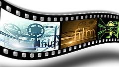 Rekordot döntött a magyarral vetélkedő cseh filmbiznisz