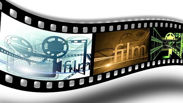 Jövő héten startol Budapest legnagyobb filmfesztiválja
